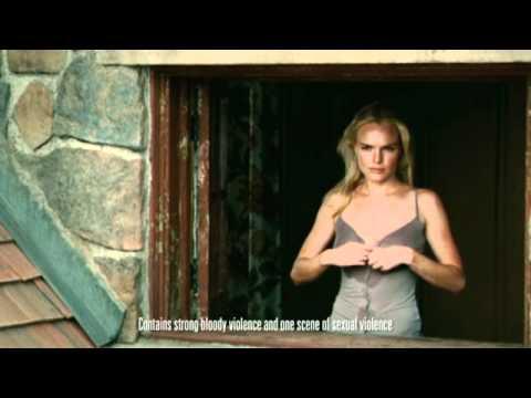 Strawdogs 30 Second TV Spot