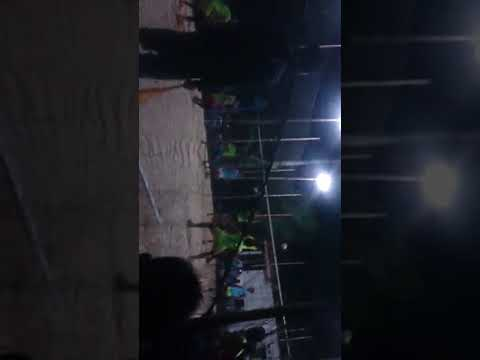 Volly Ball Lampung Gpm Vs Tandus