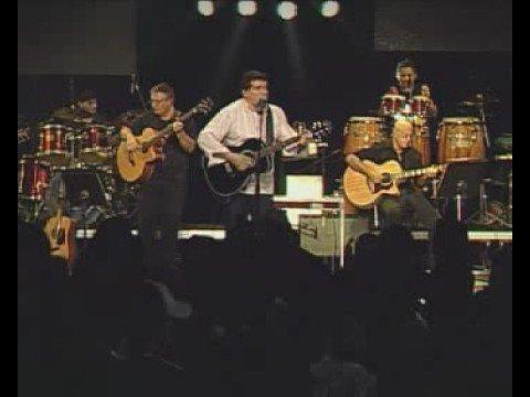 DVD - Jerry Adriani - Acustico