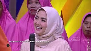 Video ISLAM ITU INDAH - Sifat Istri yang Membuat Rezeki Suami Mengalir Deras (19/6/19) Part 2 MP3, 3GP, MP4, WEBM, AVI, FLV Juni 2019