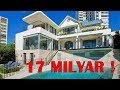 Download Lagu Rumah Raffi Rp 17 Milyar - 2018 Rumah Mewah Artis Indonesia Mp3 Free