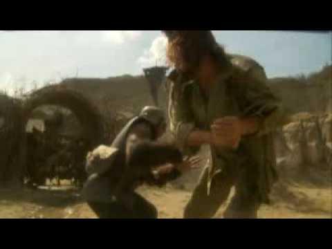 Knights of Bloodsteel (2009) - Movie Trailer