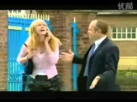 路上如果你看到女生內褲露出來了,你會好心跟他說嗎?