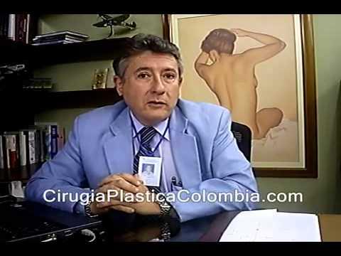 Video > Trastorno dismórfico corporal (dismorfofobia)