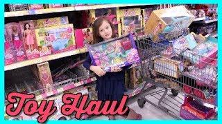 Video Toy Haul : Toy Hunt at Walmart Enchantimals L.O.L Dolls JoJo Siwa Barbie LPS MLP Emoji Hellow Kitty MP3, 3GP, MP4, WEBM, AVI, FLV Juni 2018