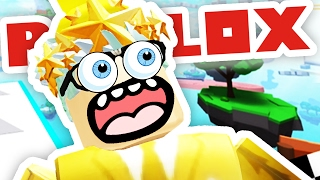 THE ROBLOX MEGA CHALLENGE!!!