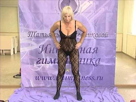 Беременные проститутки СанктПетербурга  снять беременную