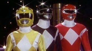 Video Mighty Morphin Power Rangers - Power Transfer (Power Transfer Part 2 Episode) MP3, 3GP, MP4, WEBM, AVI, FLV Desember 2018
