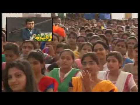 Video motivational speech by akat sir  reliable Spardha pariksha kendra Aurangabad download in MP3, 3GP, MP4, WEBM, AVI, FLV January 2017