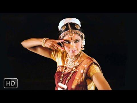Video Bharatanatyam Dance - Annamacharya Keerthanam - Sankarabharanam - Ramya Ramnarayan download in MP3, 3GP, MP4, WEBM, AVI, FLV January 2017