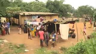 Video Abidjan dans la commune d'Abobo un garçon de 10ans vit avec l'intestin dehors MP3, 3GP, MP4, WEBM, AVI, FLV Mei 2017