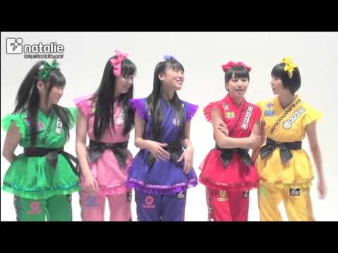 5th dimension - http://natalie.mu/music/pp/momoclo07.