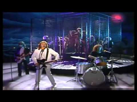 Tekst piosenki Umberto Tozzi - Stella stai po polsku