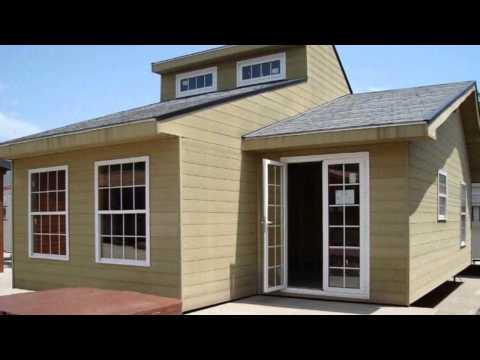 Prefabricados hormigon valencia videos videos - Casas prefabricadas hormigon valencia ...
