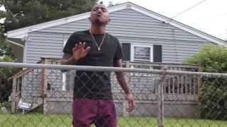 Taylor J Every Gram Counts rap music videos 2016