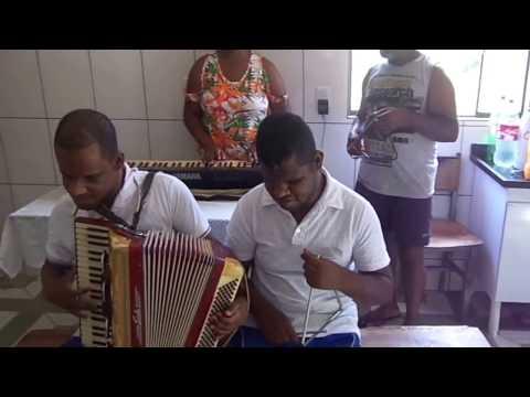 04V PASARO DE FOGO.COM OS IRMÃOS CARIAS. DE ALTO RIO DOCE MG COSTA PASIENCIA