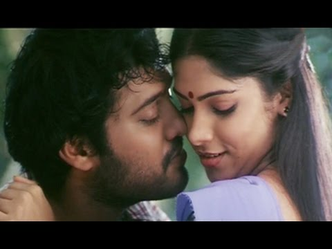 Athade Movie Songs || Poduwale Gooduledu || Vijay Yesudas || Bala || Muktha George