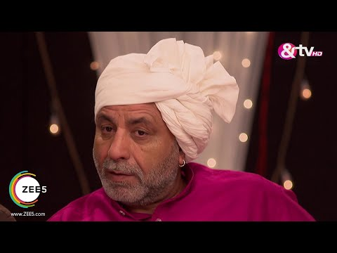Badho Bahu - Weekly Webisode - 24 April To 29 Apri