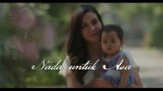 Nonton Nada Untuk Asa Film Subtitle Indonesia Streaming Movie Download