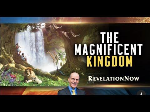 "Revelation Now: Episode 6 - ""The Magnificent Kingdom"" with Doug Batchelor"