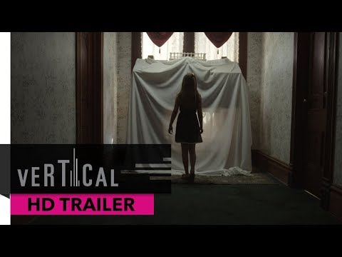 The Remains | Official Trailer (HD) | Vertical Entertainment