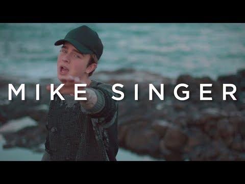 MIKE SINGER - FLASHBACKS (Offizielles Video) (видео)