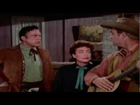 Johnny Guitar (1954) Play It again Johnny