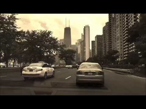 Lake Shore Drive - Aliotta Haynes Jeremiah (видео)