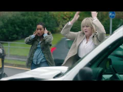 PBS Last Tango in Halifax Holiday Special 2017 Part 2 teaser