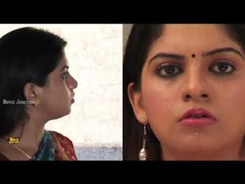 Dhrogam(துரோகம்-நடந்தது என்ன_)Tamil_HOT_Blockbuster_Movie | #Tamil_Full_Movie_HD