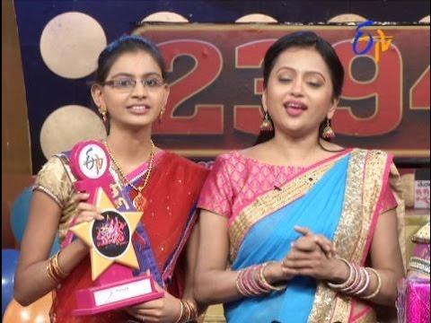 Star-Mahila--18th-April-2016--స్టార్-మహిళ--Full-Episode