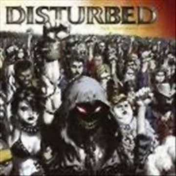 ����� Disturbed - Sons of Plunder