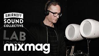 Tin Man - Live @ Mixmag Lab LDN 2016