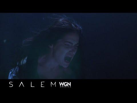 Salem Season 3 (Promo)