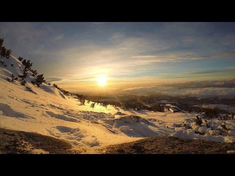 Dobrovoľníci natočili video z UNIVERZIÁDY 2015