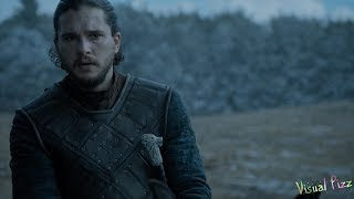 The Mass - Era - Game of Thrones (HD) WARNING : This video contains spoilers of Season 6.