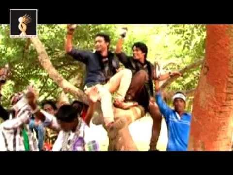 Video Sambalpuri album mada ra dewana singing by mani download in MP3, 3GP, MP4, WEBM, AVI, FLV January 2017