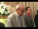 Mattos Nascimento - Mattos Nascimento, Marcos Witt e Odirley Rangel - Cantores da Música Gospel