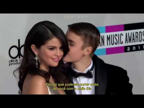 Video Selena Gomez - Back to you (Legendado/Tradução) ft Justin Bieber - Jelena download in MP3, 3GP, MP4, WEBM, AVI, FLV January 2017