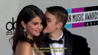 Selena Gomez - Back to you (Legendado/Tradução) ft Justin Bieber - Jelena