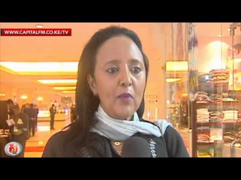 Amina Mohammed faults the security council for ignoring African voice