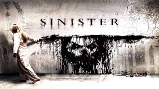 Nonton Sinister  2012  Portrait Of Mr  Boogie  Soundtrack Ost  Film Subtitle Indonesia Streaming Movie Download