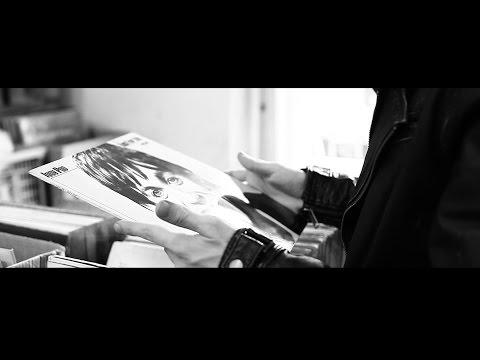 Kanda kodža i Nebojša: 'Jamajka' - nova nada