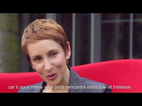 Stacey Kent - The Changing Lights EPK - sous-titres français