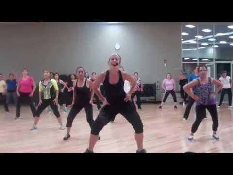 Limbo Zumba® Fitness