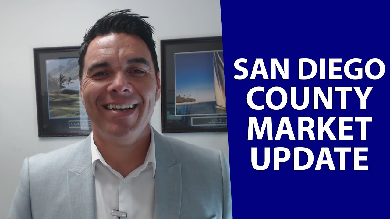 Your October 2018 Market Update