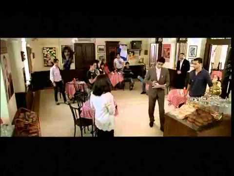 Tum Milo Toh Sahi Theatrical Trailer HQ