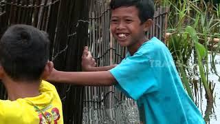 Video BOCAH PETUALANG | RIANG ANAK KAKI GUNUNG DAN TANAH (16/11/18) Part 1 MP3, 3GP, MP4, WEBM, AVI, FLV November 2018