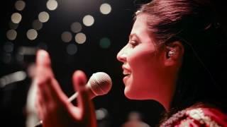 Download Lagu Braadri Broadcast: Pyar Ka Geet Mp3