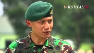 Video Menjadi Pemimpin yang Tegas   A Day With Agus Yudhoyono Bag 3 MP3, 3GP, MP4, WEBM, AVI, FLV Agustus 2018